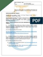 Guia_de_evaluacion_Actividad_6_201420.pdf