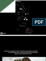 Atributos de justicia transicional en el proceso de restitución de tierras-lecciones para el postconflicto.pdf