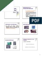 estcristalina1.pdf
