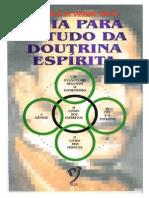 Guia_para_estudo_da_doutrina_Espirita.pdf