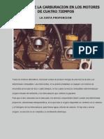 Carburación motores cuatro tiempos.pdf