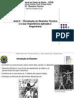 A1 - Introducao DESENHO.ppt