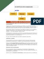 Lectura 1.1.doc