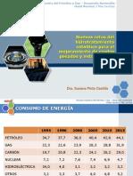 4.- Nuevos Retos del Hidrotratamiento Catalítico para el Mejoramiento de Crudos Pesados y Extrapesados - Susana Pinto.pdf