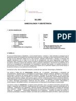 SILABO_GINECO_OBSTETRICIA 2012_I.pdf