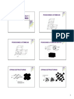 estcristalina2.pdf