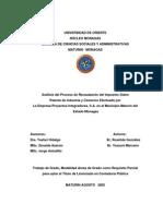 procesos de recaudacion pica.pdf