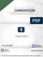 ANTICORRUPCION_PAN.pdf