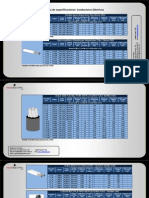 tabla_de_especificaciones_de_conductores_elctricos_30.pdf