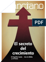 anciano-2013-Q2.pdf