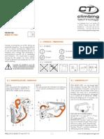 alpine up.pdf