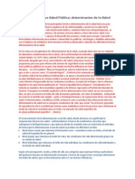 Hacia una nueva Salud Pública.docx
