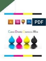Curso Diseño Gráfico.pdf