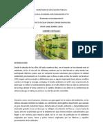 proyecto escolar jardines verticales.docx