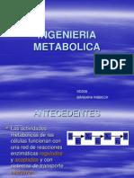 INGENIERIA_METABOLICA-mod.ppt