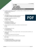 mecanismos_test.pdf