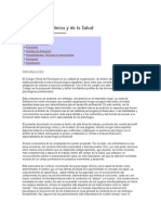 PSICOLOGIA DE LA SALUD.doc