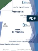 Producción I Modulo II.pdf