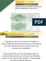 topografia_altimetria.pdf