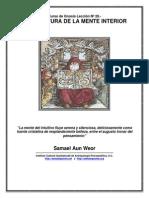 leccion_20.pdf