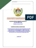 bases residente vilquechico.pdf