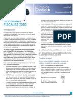 refroma 2010.pdf