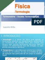 escalas_termometricas 2.pdf
