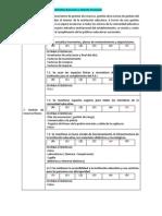 Proceso III.docx