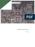 El factor de Movilidad Comuniatria en México.pdf