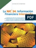 pd0000015421.pdf