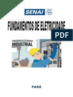 01 - Fundamentos - Eletrodinamica - Lei de Ohm - Tensão Alternada-1.pdf