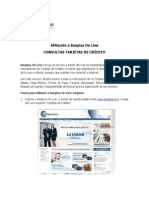 afiliacionbanplusonline(1).pdf
