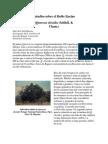 Estudios sobre el Roble Encino.docx