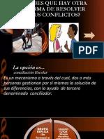SABES QUE HAY OTRA FORMA DE RESOLVER LOS CONFLICTOS.pdf