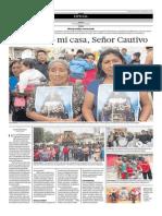 elcomercio_2014-10-18_#08.pdf
