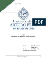 Informe ECONOMIA.doc