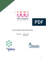Manual de Juegos y Dinámicas-2006.doc