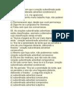 exercicios adverbiais.docx