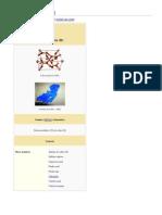 Sulfato de cobre2.docx