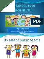 PRESENTACIÓN LEY 1620 DE 2013.pdf