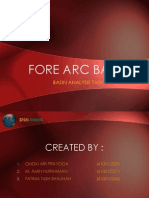 FORE ARC BASIN.pdf
