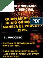 EL-JUICIO-ORDINARIO.ppt