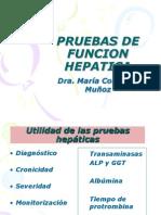 FUNCION HEPATICA.ppt