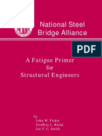 53214400-A-Fatigue-Primer-for-Structural-Engineers.pdf