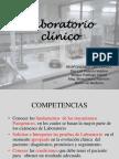 Presentacion Curso de Laboratorio 2012.ppt