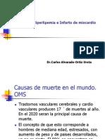 Laboratorio Clínico _lipidos.ppt