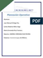 JMOP-S1A1.pdf