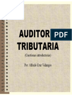 auditoria tributaria.pdf