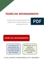 TEORÍA DEL REFORZAMIENTO.pptx