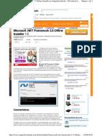 Net Framework 3.5-Solução de Problema.pdf